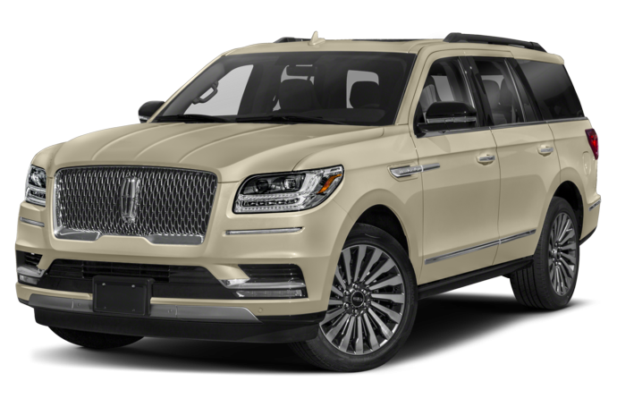 Get Low Lincoln Navigator Price Quotes At Newcars Com