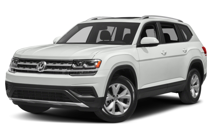 lowest volkswagen atlas lease quotes  newcarscom